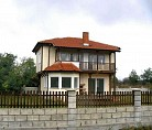 property, house in HRABROVO, DOBRICH, Bulgaria