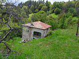 property, house in STARNITSA, SMOLYAN, Bulgaria