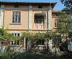 immobilier RALITSA, TARGOVISHTE, Bulgarie