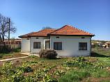 immobilien, haus in VASILEVO, DOBRICH, Bulgarien
