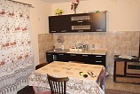 property, house in DABOVAN, PLEVEN, Bulgaria