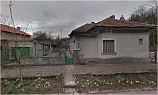 immobilier GENERAL TOSHEVO, DOBRICH, Bulgarie