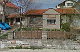 property, house in KAVARNA, DOBRICH, Bulgaria