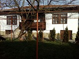 property, house in DAVIDOVO, TARGOVISHTE, Bulgaria