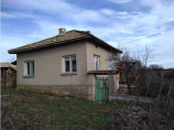 property, house in KITINO, TARGOVISHTE, Bulgaria