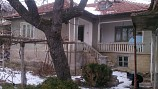 property, house in NEVSHA, VARNA, Bulgaria