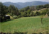immobilier TRAVE, SMOLYAN, Bulgarie