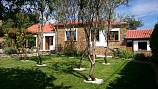 immobilien, haus in SREDNO GRADISHTE, STARA ZAGORA, Bulgarien