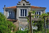 property, house in BRESTAK, VARNA, Bulgaria