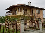 immobilier YUNETS, VARNA, Bulgarie