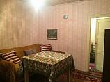 immobilien, haus in RAKOVSKI, DOBRICH, Bulgarien