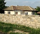 property, house in BDINTSI, DOBRICH, Bulgaria