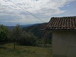 immobilien, haus in TSAPAREVO, BLAGOEVGRAD, Bulgarien