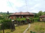 property, house in MALAK PRESLAVETS, SILISTRA, Bulgaria