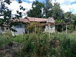 property, house in VIDNO, DOBRICH, Bulgaria