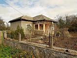 immobilien, haus in BELGUN, DOBRICH, Bulgarien