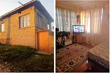 property, house in POSABINA, TARGOVISHTE, Bulgaria