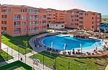 immobilier TANKOVO, BURGAS, Bulgarie