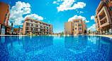 immobilier SUNNY BEACH, BURGAS, Bulgarie