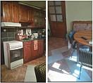 immobilien, haus in SITOVO, SILISTRA, Bulgarien