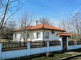 immobilier VASILEVO, DOBRICH, Bulgarie