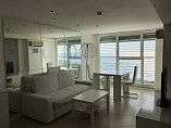 immobilier GOLDEN SANDS, VARNA, Bulgarie
