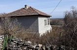 property, house in EZERETS, DOBRICH, Bulgaria