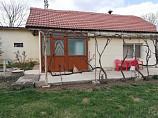 property, house in CHESTIMENSKO, DOBRICH, Bulgaria
