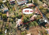 property, house in ORESHAK, VARNA, Bulgaria