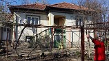 property, house in PETOKLADENTSI, PLEVEN, Bulgaria
