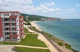 immobilien, haus in SVETI VLAS, BURGAS, Bulgarien