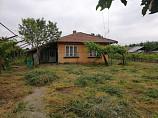 immobilien, haus in POPINA, SILISTRA, Bulgarien