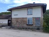 immobilien, haus in SENOVO, RUSE, Bulgarien