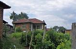 immobilien, haus in YUPER, RAZGRAD, Bulgarien