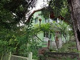property, house in BATOVO, DOBRICH, Bulgaria