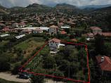 immobilien, haus in MIKREVO, BLAGOEVGRAD, Bulgarien
