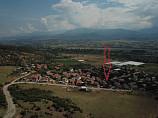 immobilier VALKOVO, BLAGOEVGRAD, Bulgarie