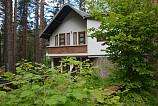 immobilien, haus in SANDANSKI, BLAGOEVGRAD, Bulgarien