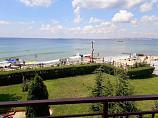 immobilier SVETI VLAS, BURGAS, Bulgarie