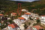 immobilien, haus in BALCHIK, DOBRICH, Bulgarien