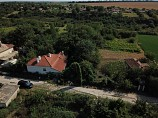 property, house in BEZMER, DOBRICH, Bulgaria