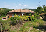 property, house in MALAK PRESLAVETS, SILISTRA, Bulgaria