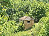 property, house in GALABOVO, SMOLYAN, Bulgaria