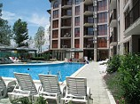 property, house in SUNNY BEACH, BURGAS, Bulgaria