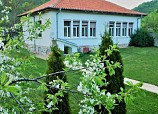 property, house in YAVOROVETS, STARA ZAGORA, Bulgaria
