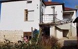 property, house in ORLOVA MOGILA, DOBRICH, Bulgaria