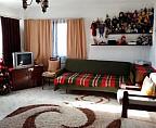 immobilien, haus in ZHITNITSA, VARNA, Bulgarien