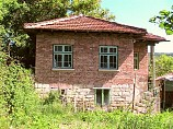 property, house in KOSTANDENETS, RAZGRAD, Bulgaria