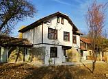 property, house in GRADISHTE, GABROVO, Bulgaria