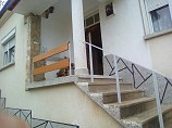 property, house in KIRILOVO, STARA ZAGORA, Bulgaria